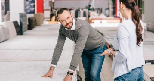 BoxDrop North Spokane - Spokane's Premier Mattress Clearance Center - Experience the BoxDrop Difference